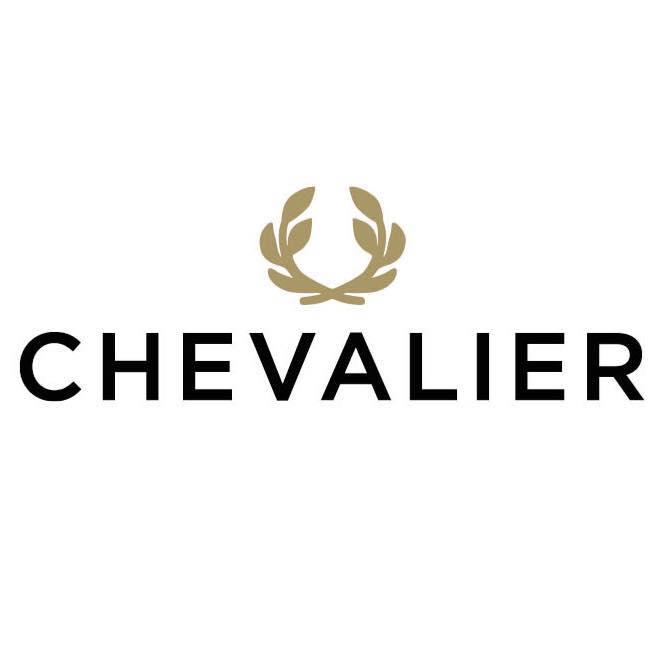 Jaktklubbens samarbetspartner - Chevalier